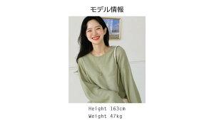 【F/W新作】レオパードロングスカート★