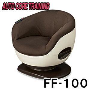 ◆新品◆体感トレーナー FF-100◆代引き不可◆【フジ医療器】