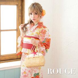 9f3c1de0b54a9 楽天市場 花柄(浴衣|和服):レディースファッションの通販