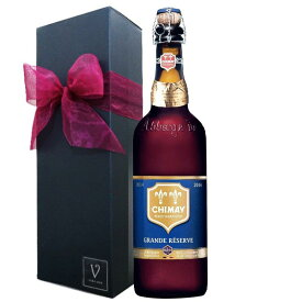 母の日 ビール ギフト シメイ ブルー 750ml 1本セット 誕生日プレゼント ワイン シャンパン セット 内祝い おしゃれ 出産 結婚祝い