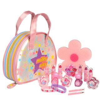 Cutie make-up bag