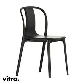 【正規取扱販売店】Vitra(ヴィトラ)Belleville Chair レザー SH47cm材質:シートシェル/プライウッド ポリウレタンフォームパッド レザーカバーベース・フレーム/インジェクションモールドのポリアミド※スタッキング不可