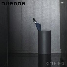 DUENDE デュエンデ MUKOU ムコウアンブレラスタンド 水受け付属デザイン:PINTO (ピント)サイズ:φ260×D105×H460mm