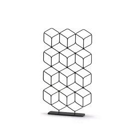 Desk Deco / デスク デコ(184×310mm)