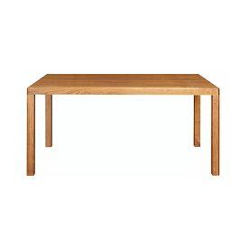 トリアンゴロ ダイニングテーブル オーク(ウレタン仕上げ)TRIANGOLO Dining Table OAKサイズ:W1600〜2000×D900×H720mm