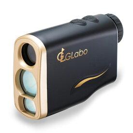 ゴルフ レーザー距離計 距離計 距離測定器 レーザー 最新 ゴルフスコープ ゴルフ用 7モード 高低差 IPX5 1000m ゴルフ用品 プレゼント 小物 G-LABO ジーラボ