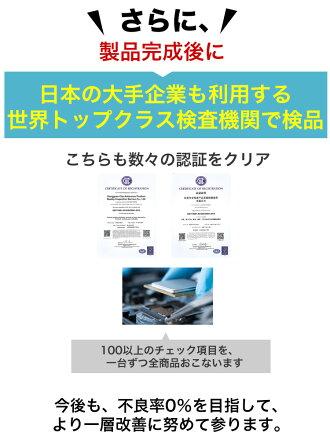 5月中旬発送ADone10.1型ポータブルDVDプレーヤー車でDVDが見れるリージョンフリー車載用ヘッドレスト(バッグ)付保証1年付長時間バッテリーDVDプレイヤー持ち運び旅行必需品英会話ワンセグ・防水未対応プレゼント海外飛行機子供用アドワン車内車載