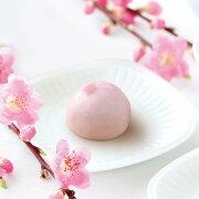 はな桜4個入