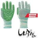 【在庫あります】振動軽減手袋しんげんくんLサイズ/Mサイズ 1双入 (旧フリーサイズはLです)