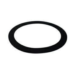 【TOTO】PWH50093 パッキン洗濯機パン排水トラップ等用