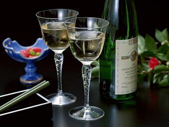 スペインスパークリング白ワイン11本セットモンサラセミセコ(やや甘口)750ml×11本