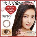 Vc2 syouhingazou brown 160322