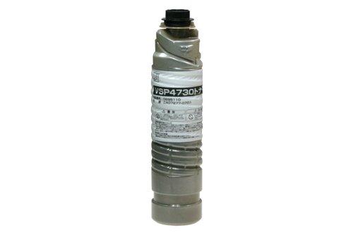 Fujitsu 富士通 VSP4730 ブラック 激安リサイクルトナー 0895110