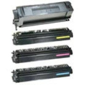HP ヒューレット・パッカード CC530A 4色セット 激安リサイクルトナー