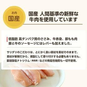 犬の手作りご飯に調理済で常温保存できる国産無添加レトルトのお試しセット