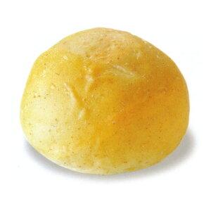 焼成冷凍パン!胚芽ロール 1袋 (24g×10個入)