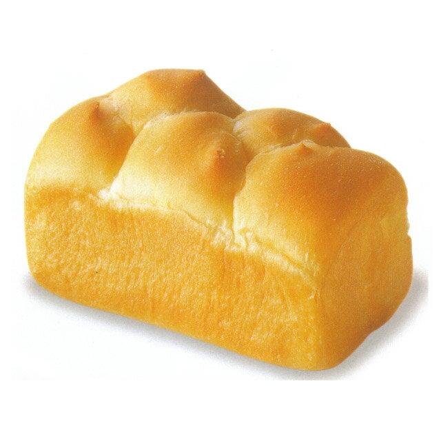 焼成冷凍パン!ホテルブレッド 1袋 (40g×10個入)