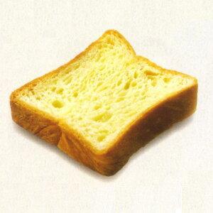 焼成冷凍パン!ミニ食パン(デニッシュ)1袋 (17g×22枚入)