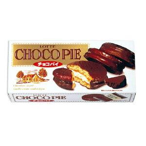 チョコパイ 6個×5箱