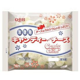 QBB キャンディータイプチーズ 130g
