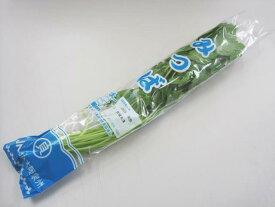 日常の一般野菜 三つ葉 みつば ミツバ 1袋