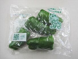 日常の一般野菜 ピーマン 1袋