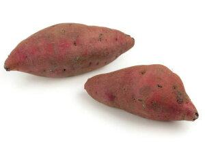 日常の一般野菜 さつまいも サツマイモ 薩摩芋 ...