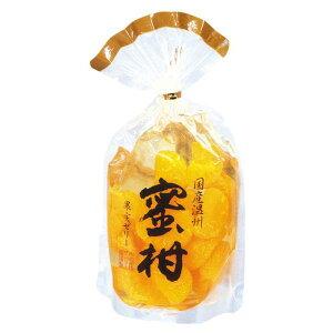 サンヨー堂 果物ゼリー 蜜柑 みかん 400g