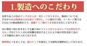 奥美濃古地鶏ケイチャンセット(G-KEI-A)【中部食産】【GW休業の為4月27日(土)〜5月12日(月)まで日時指定不可】