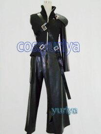 ファイナルファンタジー7 FF7AC クラウド★コスプレ衣装
