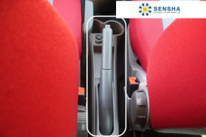 レザーワックス/車内クリーナー/自動車/内装クリーニング/劣化防止/ダッシュボード/艶/ルームクリーナー/光沢/洗車用品