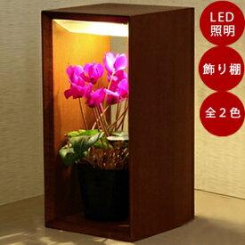 LED植物シェルフ Akarina10/灯菜/アカリーナ 型番:MAI10 多肉植物 サボテン 照明 ライト インテリア おしゃれ ギフト プレゼント