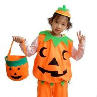 halloween pumpkin candy pot cosplay costumes accessories halloween halloween pumpkin back jack o lantern ladies halloween costume