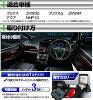 OBD auto door lock unit for Prius vehicle speed detection with auto door lock OBD2 door locks car speed sensor lock OBD