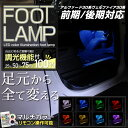 Footlamp alvel30 main 3