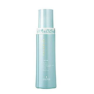 ハリウッド化粧品 ナチュラルEXローションh 200ml 化粧水透明感のあるお肌をめざす方へ