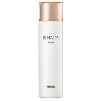 "White Lily ""BIHADA lotion"" (155 mL and lotion)"