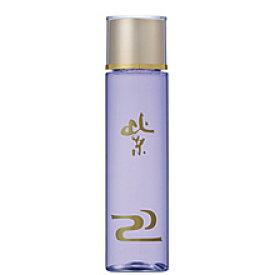 ホワイトリリー 源氏 紫 120ml 化粧水