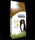 ヤラー(YARRAH)シニア5kg小麦・大豆不使用。7歳以上のわんちゃん向けの消化吸収しやすいフードです。 シニア犬に嬉し…