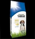 ヤラー(Yarrah)オーガニックドッグフード小型犬専用600g小型犬専用の食べやすい小粒タイプ。チワワやトイプードル、ダ…