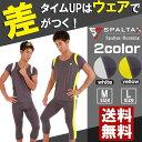 ランニングウェア [上下セット] メンズ マラソンウェア 送料無料 M L レディースにも ランニングシャツ ランニングパ…