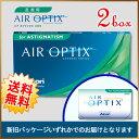 ◆◆【送料無料】エアオプティクス 乱視用 2箱(1箱6枚入)トーリック 日本アルコン チバビジョン alcon ciba vision …