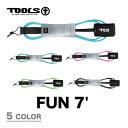 Tools15 1