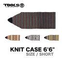 Tools34_1