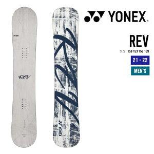 REV [2021-2022モデル]