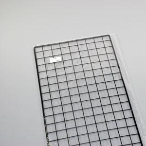 スチールラックワイヤーネット450×1800mm