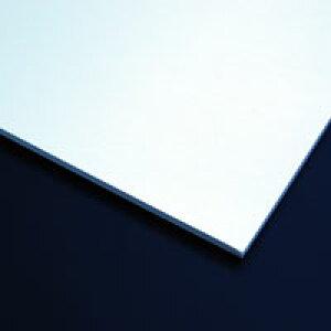 天然ゴム板 白 150×150×2mm
