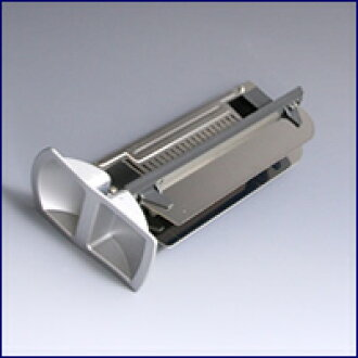 等離子體離子空氣淨化器機 aerionnefreshire 備用濾鏡