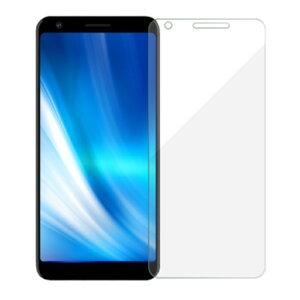 Pixel3a XL 保護フィルム google Pixel 3a XL ガラスフィルム グーグル ピクセル スリーエー エックスエル ピクセルスリーエー エックスエル 強化ガラス 9Hメール便 送料無料