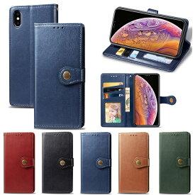 ケース galaxy A30 カバー SCV43 au ギャラクシー エーサーティ 手帳 手帳型 手帳型ケース UQモバイル スマホケース ギャラクシーエーサーティ スタンド カード入れ メール便 送料無料